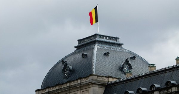 Belgian Government, Parliament, Colleges Hit by Cyberattack