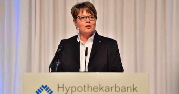 Hypi Lenzburg: Regionalbank investierte 2020 kräftig in neue Projekte und Angebote