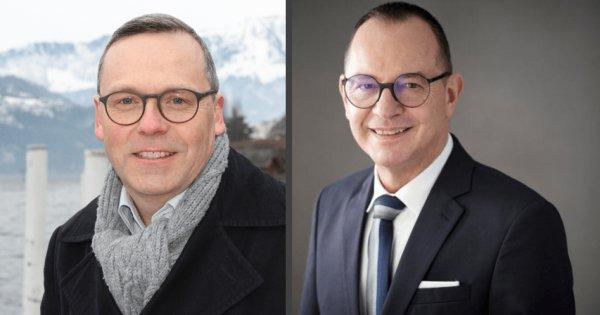 SGV Holding: Zwei neue VR-Mitglieder vorgeschlagen