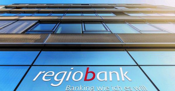 Regiobank Solothurn: Kräftiges Wachstum 2020 – Aktiensplit geplant