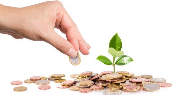 Nachhaltige Investments: Neue Möglichkeiten an der Schweizer Börse