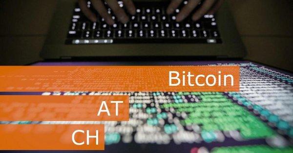 Klimaschädliche Kryptowährung – Bitcoin verbraucht jetzt mehr Strom als die Schweiz und Österreich zusammen