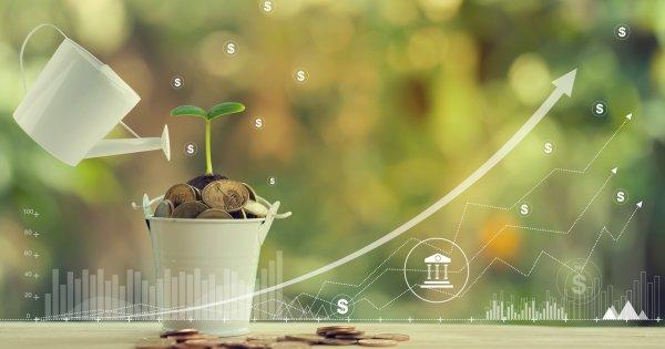 Dividendenstrategie 2021: Die Herausforderungen für Anleger steigen