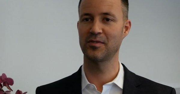 Martin Lehmann, 3V Asset Management: «Qualität findet man in den Bereichen Technologie und Healthcare»