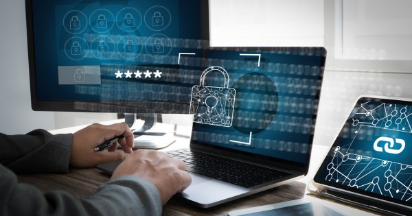 Top reasons to join Stanford Advanced Cyber Security Program