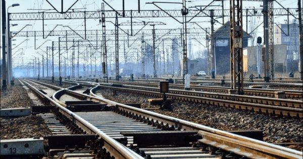 Infrastruktur Investment: Energie und Elektromobilität – Grosse Herausforderungen und Chancen (1/2019)