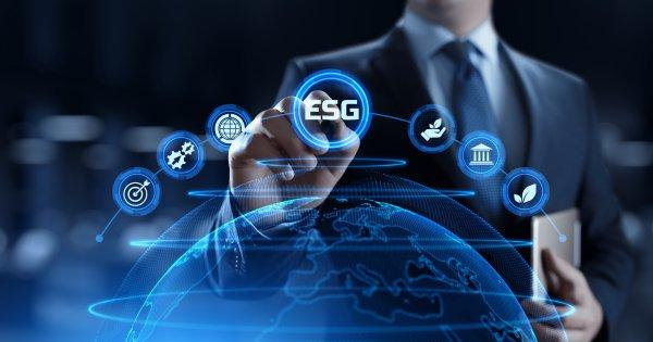 Nachhaltiges Investment: SIX lanciert ESG-Indizes für den SPI