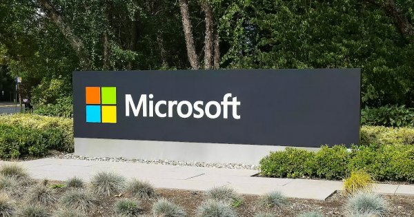 Microsoft Ships One-Click Mitigation Tool for Exchange Attacks