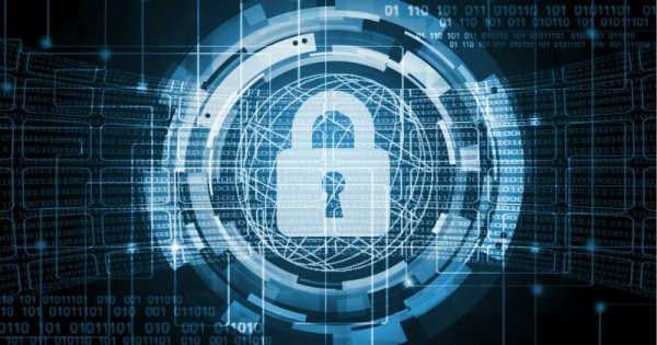 Cybersecurity for small business: everything you need to know