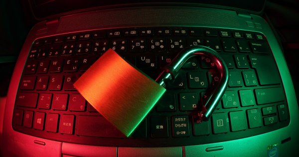 What CISOs Can Learn From Big Breaches: Focus on the Root Causes
