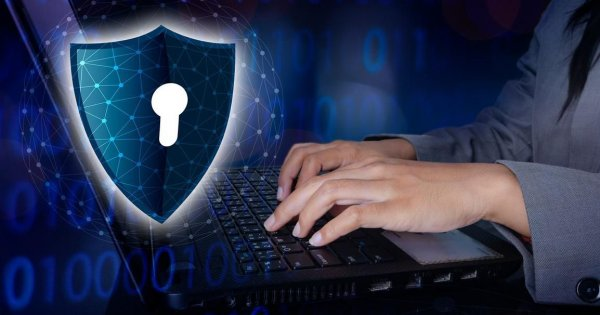 How The Pharmaceutical Industry Can Secure Networks To Avoid Cyberattacks