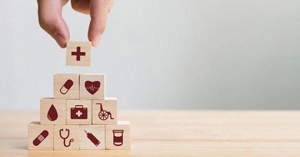 Erfolg im BGM: Kennzahlen zur Messung der Mitarbeitergesundheit