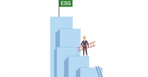 Der mühsame Weg zum ESG-Fonds (Immobilienwirtschaft)
