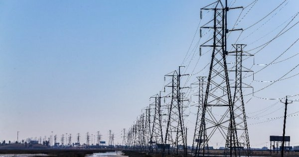 US grid at rising risk to cyberattack, says GAO