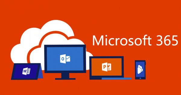 Resentful employee deletes 1,200 Microsoft Office 365 accounts, gets prison
