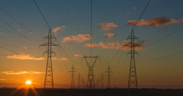 DOE Announces Cybersecurity Programs for Enhancing Safety and Resilience of U.S. Energy Sector
