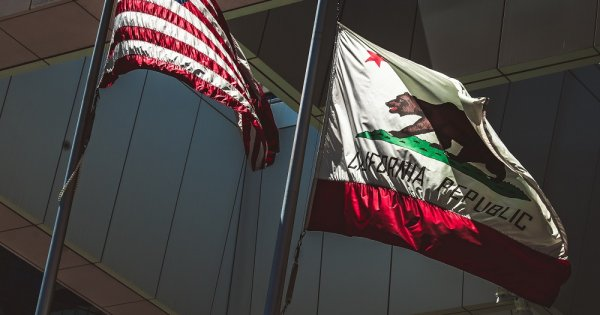 California State Controller's Office Suffers Data Breach