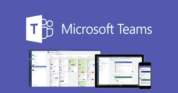 Microsoft Offers Up to $30,000 for Vulnerabilities in Teams Desktop Client