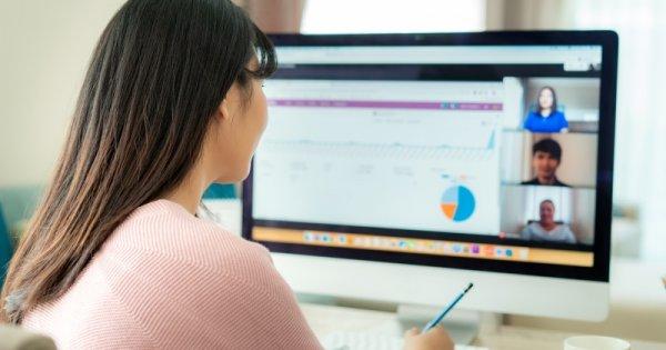 Employee Lockdown Stress May Spark Cybersecurity Risk