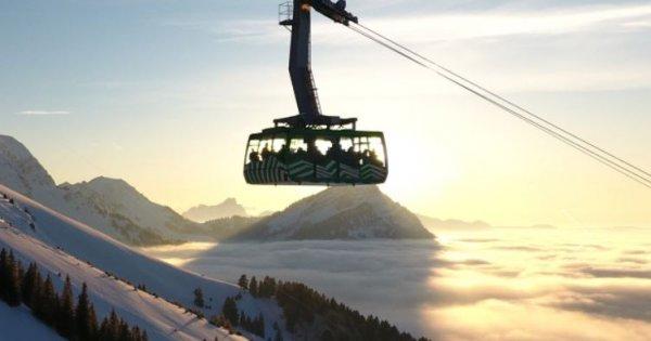 Säntisbahn: Fokus auf Touristen aus der Region zahlt sich aus