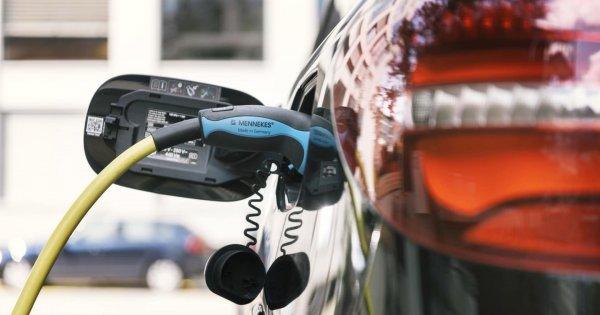 Starker Schub für Elektromobilität, aber ist die Schweiz parat?