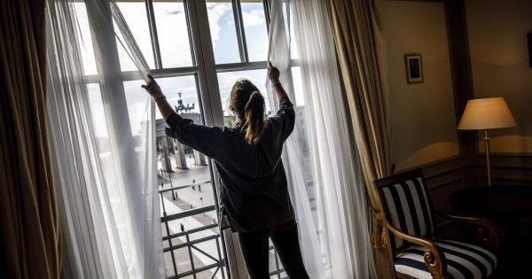 Hotelkette Kempinski: Das Image leidet in der Krise