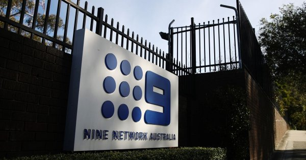 Australian Broadcaster Nine Says Cyber-Attack Affected Show