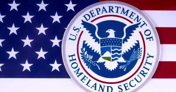 SolarWinds Hack Got Emails of Top DHS Officials