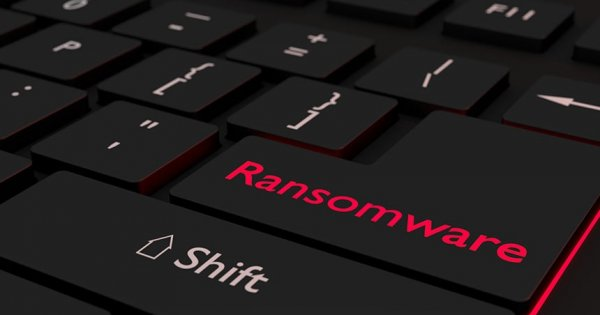 Check Point: 50,000 Attempted Ransomware Attacks Target Exchange