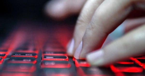Billions of records have been hacked already. Make cybersecurity a priority or risk disaster, warns analyst   ZDNet