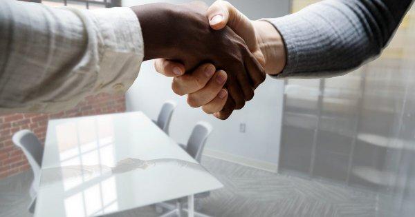 Employer Branding: 6 Schritte zur State-of-the-Art-HR