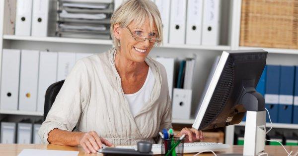 Hybrid HR: Das Ende des Entweder-oder