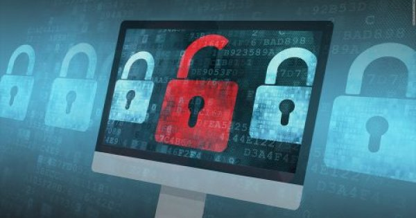 Ransomware attacks are becoming more dangerous than ever