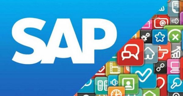 SAP Bugs Under Active Cyberattack, Causing Widespread Compromise
