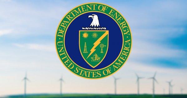 IG: Cybersecurity Weaknesses Persist in US Energy Dept.