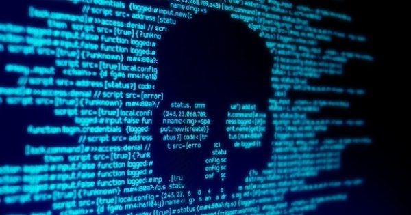 TU Dublin's Tallaght campus investigating 'significant' ransomware attack