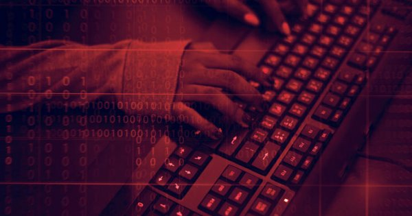 Nation-state cyber attacks targeting businesses are on the rise   ZDNet