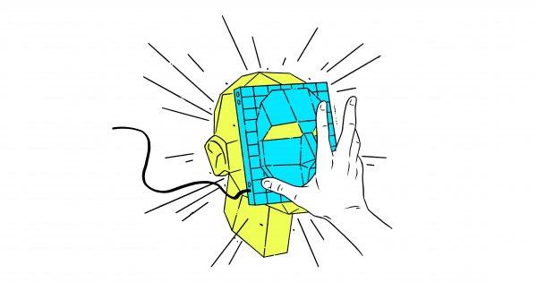 Warum künstliche Intelligenz immer ideologisch ist