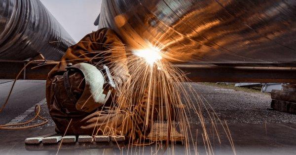 WWZ: Investitionen in Fernwärmeprojekte beginnen sich auszuzahlen