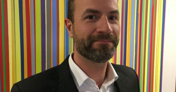 Patrik Jäger, IFS: «Alle unsere Zykliker konnten sich im letzten Jahr verdoppeln»