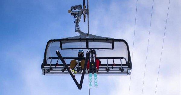 Bilanz der Skisaison – Bergbahnen machen Verluste – und andere Alpenländer sind neidisch