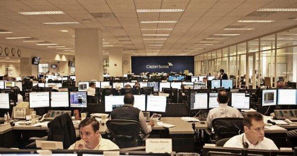 Archegos-Debakel: Lag das Problem wirklich im CS-Riskmanagement?