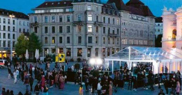 Neue Zürcher Zeitung: Wasser predigen, Wein trinken - die Doppelmoral der «alten Tante»