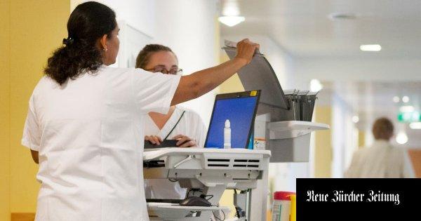 Coronakrise: Bund warnt vor Cyberattacken