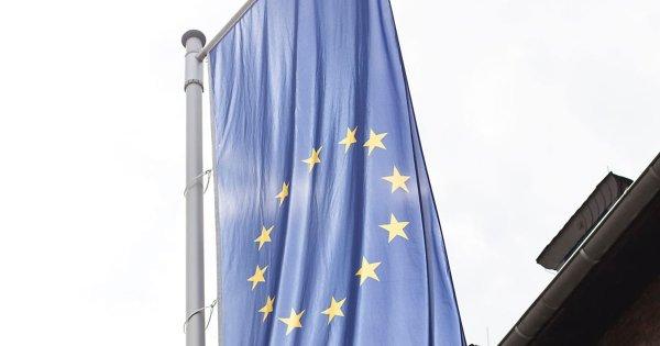EU-Kommission beurteilt Schweizer Datenschutz