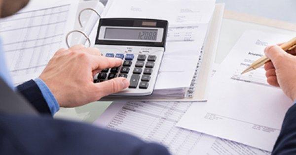 Versicherungsteuer; Auslegungshilfe zur Bestimmung des Versicherungsnehmers bei insbesondere in englischer Sprache abgefassten Versicherungsverträgen - Bundesfinanzministerium  -   Service