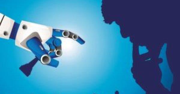 Industrie 5.0: Der Mensch kehrt zurück