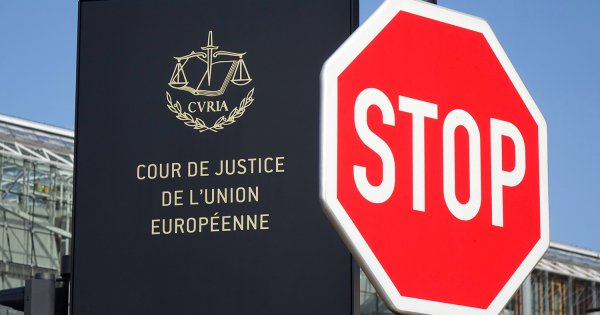 Return of the transatlantic privacy war - Atlantic Council