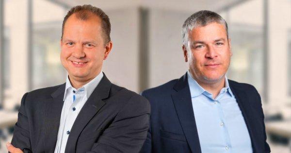 CAS Datenschutz & Datensicherheit an der HWZ Zürich