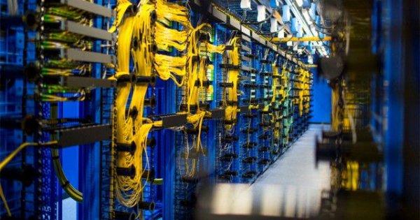 Multi Cloud, Container und Open Source: Multi Cloud wird zum Vorreiter einer offenen IT-Welt